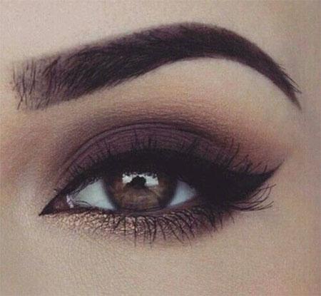 15-inspiring-fall-autumn-eye-makeup-trends-ideas-for-women-2016-5