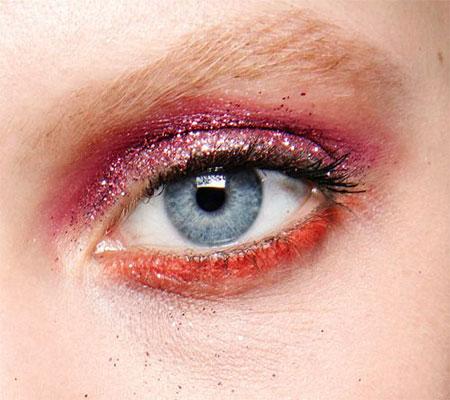 15-inspiring-fall-autumn-eye-makeup-trends-ideas-for-women-2016-7