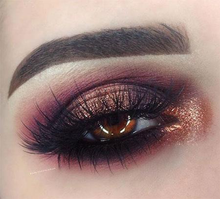15-inspiring-fall-autumn-eye-makeup-trends-ideas-for-women-2016-9