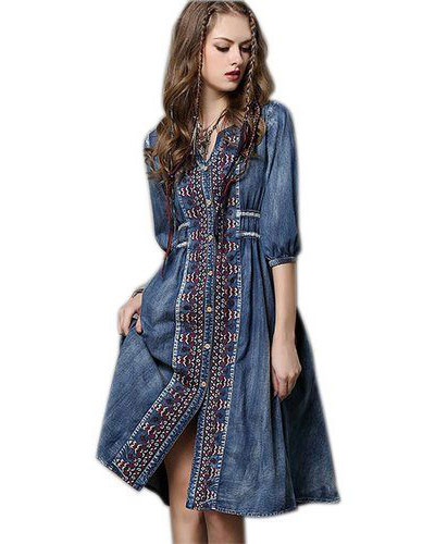 15-newest-autumn-fashion-for-women-2016-fall-fashion-trends-12