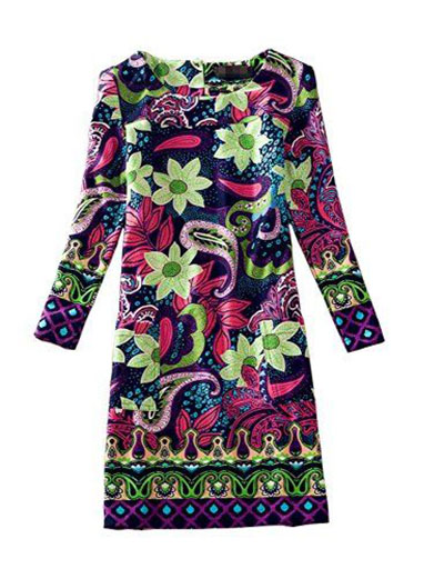 15-newest-autumn-fashion-for-women-2016-fall-fashion-trends-14