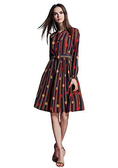 15-newest-autumn-fashion-for-women-2016-fall-fashion-trends-3