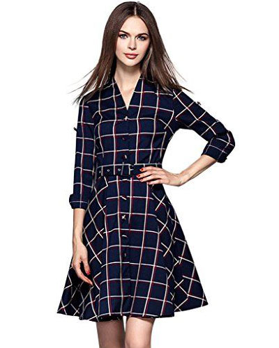 15-newest-autumn-fashion-for-women-2016-fall-fashion-trends-6