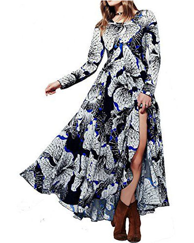 15-newest-autumn-fashion-for-women-2016-fall-fashion-trends-9