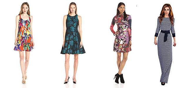 fall fashion trends 2016 modern fashion blog