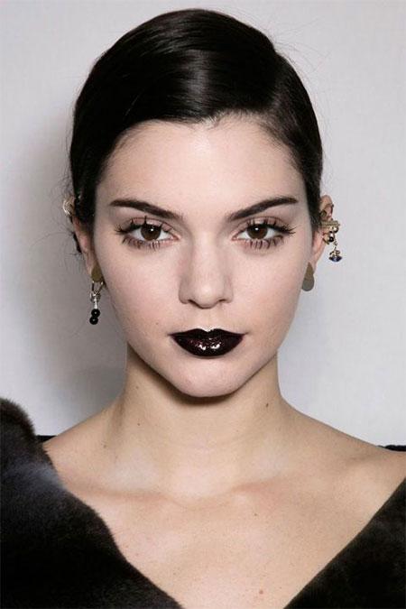 18-best-fall-face-makeup-looks-ideas-for-women-2016-1