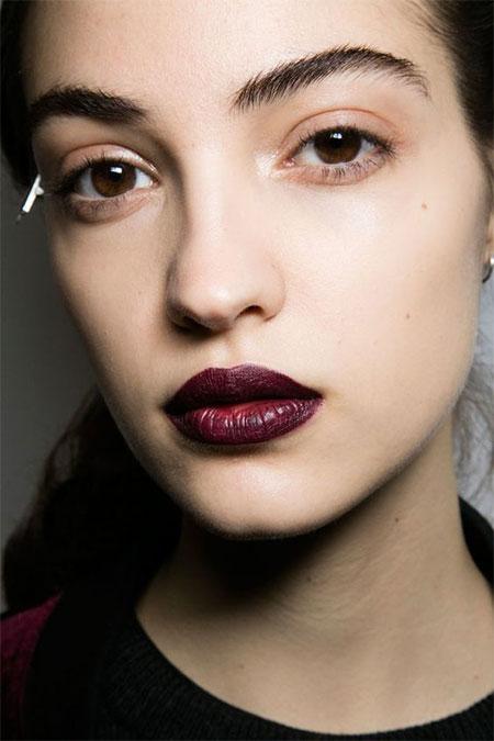 18-best-fall-face-makeup-looks-ideas-for-women-2016-10
