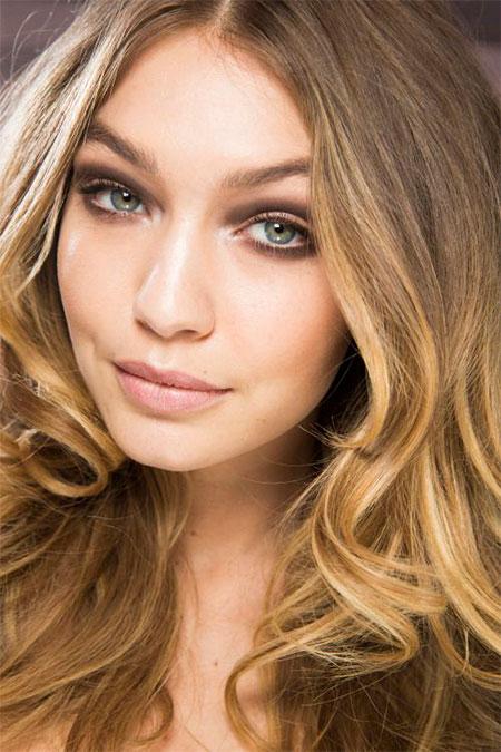 18-best-fall-face-makeup-looks-ideas-for-women-2016-11