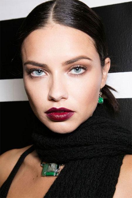 18-best-fall-face-makeup-looks-ideas-for-women-2016-12