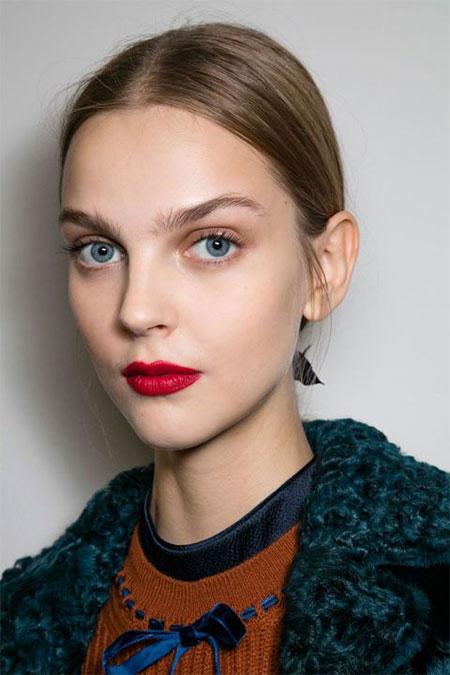 18-best-fall-face-makeup-looks-ideas-for-women-2016-13