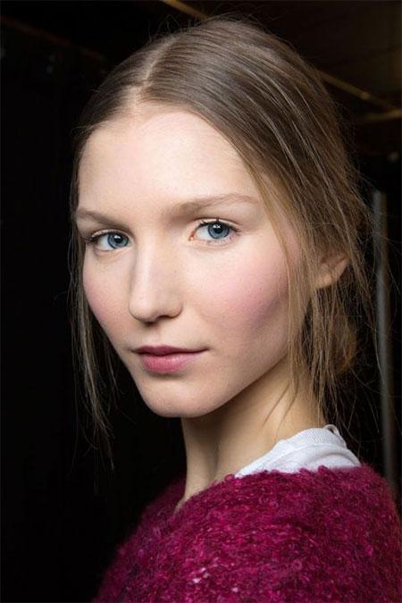 18-best-fall-face-makeup-looks-ideas-for-women-2016-14