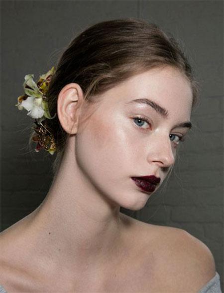 18-best-fall-face-makeup-looks-ideas-for-women-2016-16