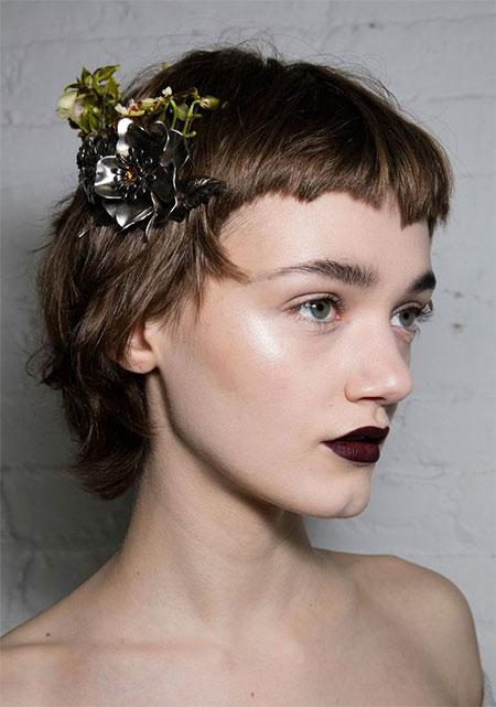 18-best-fall-face-makeup-looks-ideas-for-women-2016-17