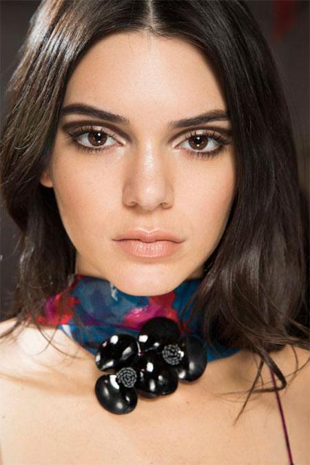 18-best-fall-face-makeup-looks-ideas-for-women-2016-2