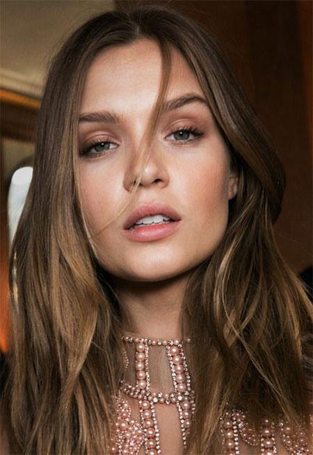 18-best-fall-face-makeup-looks-ideas-for-women-2016-3