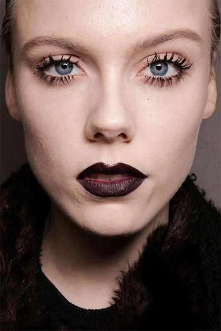 18-best-fall-face-makeup-looks-ideas-for-women-2016-4
