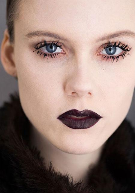18-best-fall-face-makeup-looks-ideas-for-women-2016-6