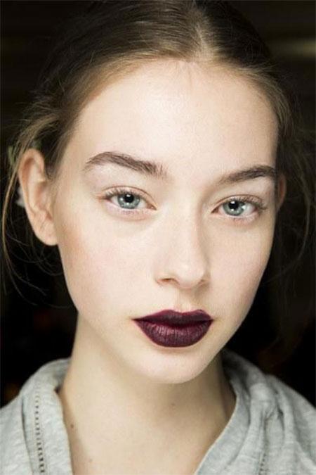 18-best-fall-face-makeup-looks-ideas-for-women-2016-7