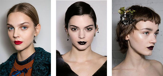 18-best-fall-face-makeup-looks-ideas-for-women-2016-f