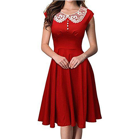 20-best-christmas-party-dresses-outfits-for-women-2016-10