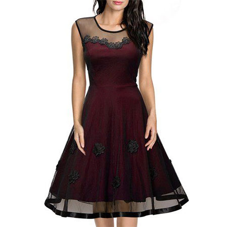 20-best-christmas-party-dresses-outfits-for-women-2016-11