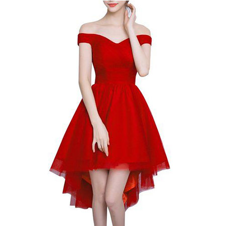 20-best-christmas-party-dresses-outfits-for-women-2016-12