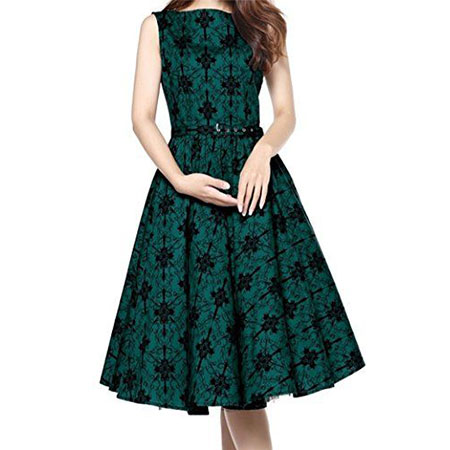 20-best-christmas-party-dresses-outfits-for-women-2016-13