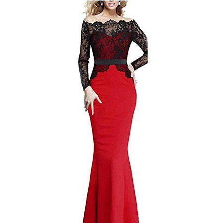 20-best-christmas-party-dresses-outfits-for-women-2016-14
