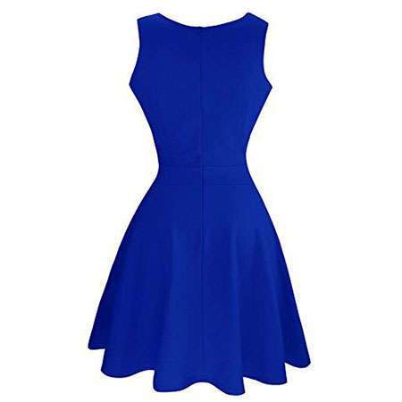 20-best-christmas-party-dresses-outfits-for-women-2016-17