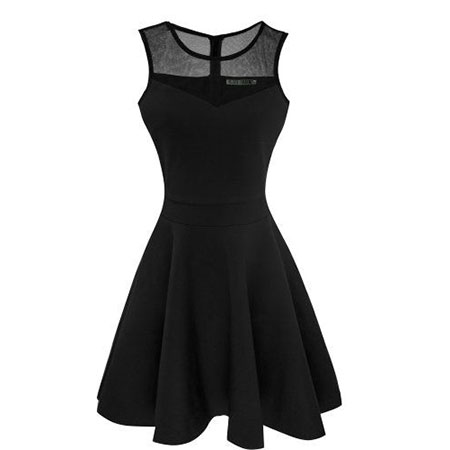 20-best-christmas-party-dresses-outfits-for-women-2016-18