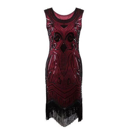20-best-christmas-party-dresses-outfits-for-women-2016-20