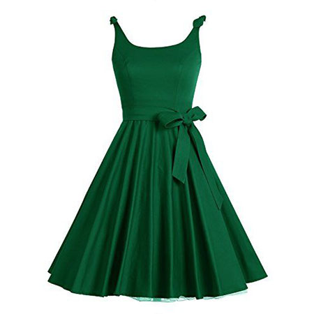 20-best-christmas-party-dresses-outfits-for-women-2016-21