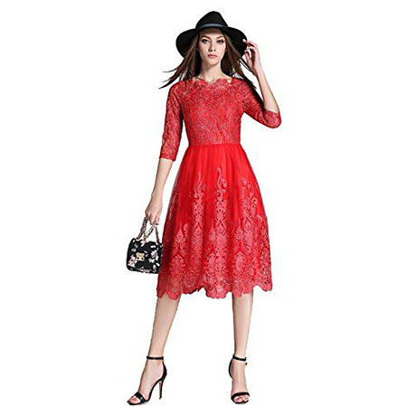 20-best-christmas-party-dresses-outfits-for-women-2016-4