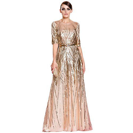 20-best-christmas-party-dresses-outfits-for-women-2016-5
