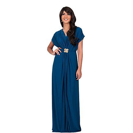 20-best-christmas-party-dresses-outfits-for-women-2016-8