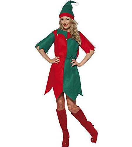 20-christmas-elf-costumes-for-kids-adults-women-2016-1