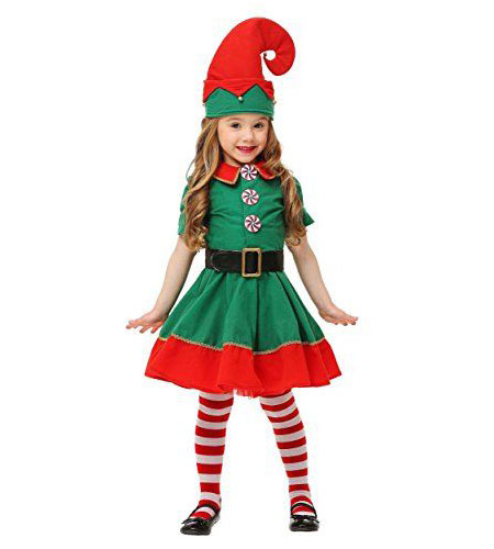 20-christmas-elf-costumes-for-kids-adults-women-2016-10