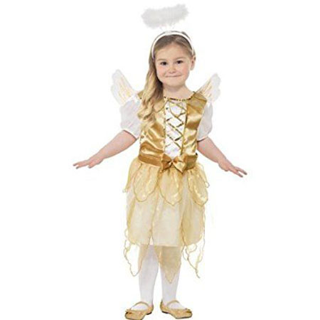 20-christmas-elf-costumes-for-kids-adults-women-2016-11