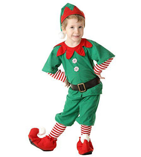 20-christmas-elf-costumes-for-kids-adults-women-2016-12