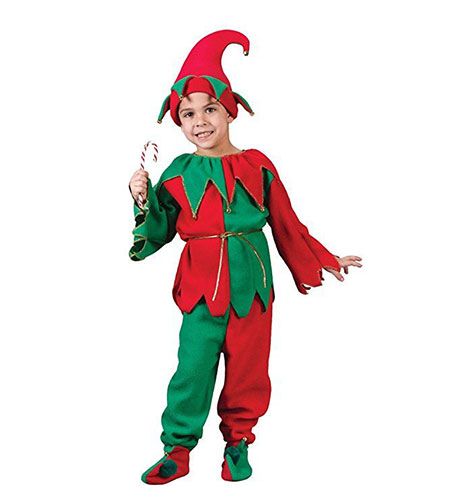 20-christmas-elf-costumes-for-kids-adults-women-2016-13
