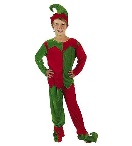 20-christmas-elf-costumes-for-kids-adults-women-2016-14