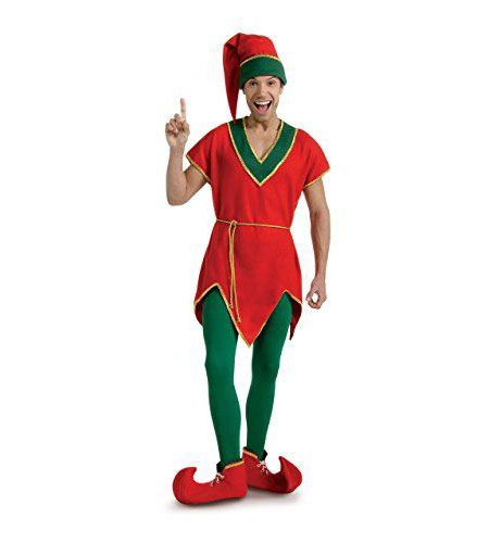 20-christmas-elf-costumes-for-kids-adults-women-2016-15