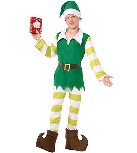 20-christmas-elf-costumes-for-kids-adults-women-2016-16