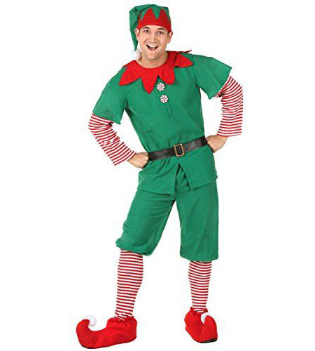 20-christmas-elf-costumes-for-kids-adults-women-2016-17