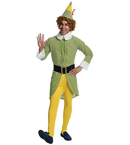 20-christmas-elf-costumes-for-kids-adults-women-2016-18