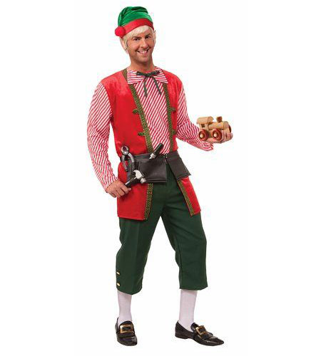 20-christmas-elf-costumes-for-kids-adults-women-2016-19