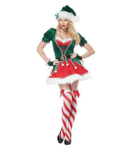 20-christmas-elf-costumes-for-kids-adults-women-2016-2