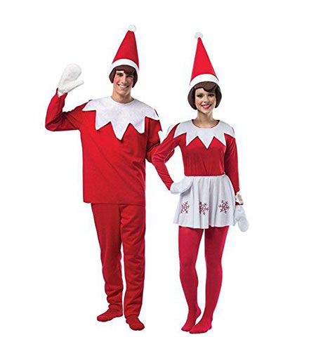 20-christmas-elf-costumes-for-kids-adults-women-2016-20