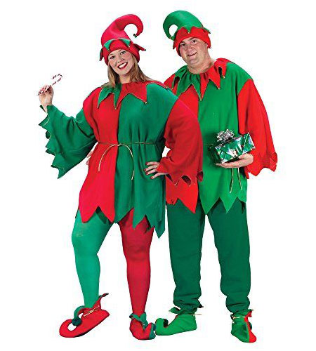 20-christmas-elf-costumes-for-kids-adults-women-2016-21