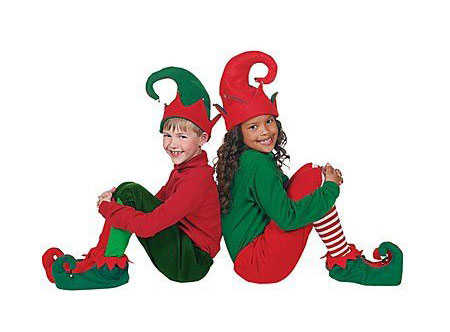 20-christmas-elf-costumes-for-kids-adults-women-2016-22